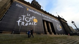 Tour de France 2014: A guide to the tour in Yorkshire