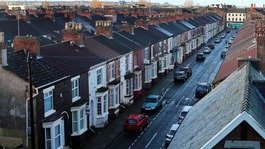The highs and lows of your council tax bill