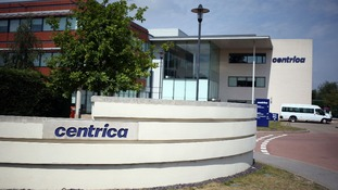 Centrica 'refutes totally' idea 'Big Six' are a cartel