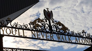 Twenty-two people are now being investigated as suspect in separate Hillsborough inquiries.