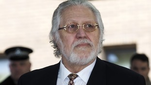 Dave Lee Travis is to face a further count of indecent assault.
