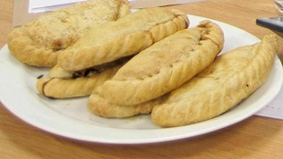 Controversial plans to impose a 20% tax on pasties have been scrapped.