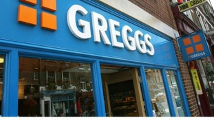High-street chain Greggs has welcomed the Government U-turn.