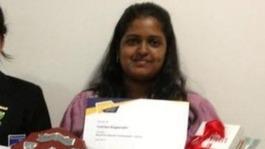 Student flown back to Mauritius despite legal challenge