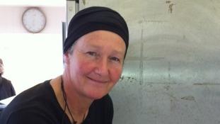 Ann Muller