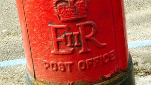 Government 'more concerned by successful Royal Mail sale than share price'