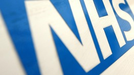 New NHS boss: Delivery of some services 'no longer makes sense'