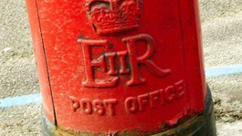 Cable: No apology over handling of Royal Mail sale