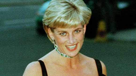 Related Pictures diana crash scene inquest pictures