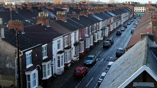 Almost 600,000 poor families are facing a second year of above average council tax rises, according to new research.