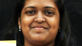 Yashika Bageerathi is set to to be flown out of the country at 9pm.
