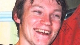 Family demand help from Foreign Office over son's death