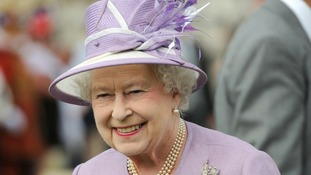 The Queen has opened or visited a major Birmingham landmark every decade since her reign began