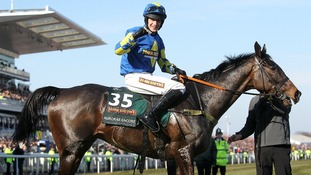 Who can emulate Ryan Mania, who won on Auroras Encore last year?