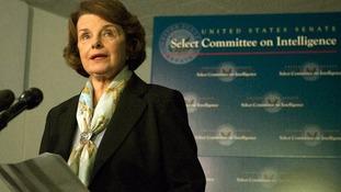 US politicians vote to reveal 'brutal' post-9/11 interrogation methods