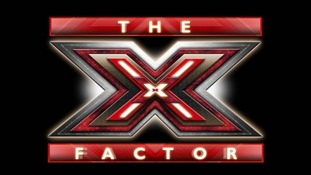 X Factor auditions will visit Birmingham and Leicester