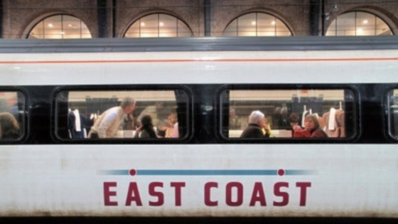 Review requested into East Coast privatisation