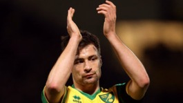 Martin backs Norwich to survive