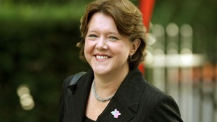 Maria Miller has stood down after a sustained period of pressure.