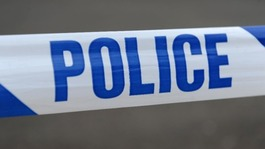 Crime figures for Devon & Cornwall remain 'static'