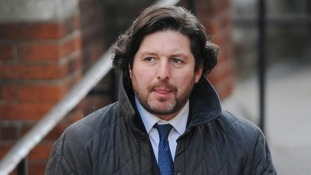 Lloyd Embley has been appointed editor of the Daily and Sunday Mirror.