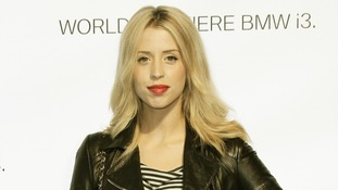 Peaches Geldof's death remains unexplained.