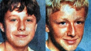 Family tell inquest brothers who died at Hillsborough will be 'together always'