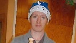 James Attfield murder: Police appeal to identify six mystery men