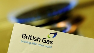British Gas 'failed' business customers, regulator Ofgem found.
