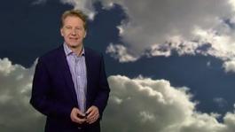 ITV Meridian latest weather