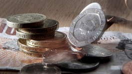 Customers 'paying too much for overdrafts'