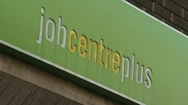 £46m in grants for jobs and growth