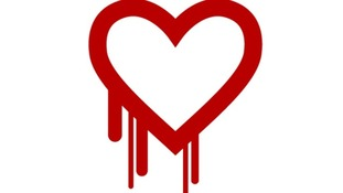 Heartbleed bug 'could affect 50% of websites'