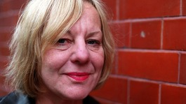Adrian Mole author Sue Townsend dies aged 68