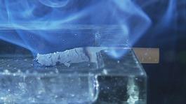 Wales This Week: Black Market Tobacco