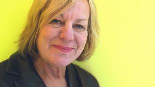 Adrian Mole creator Sue Townsend dies aged 68