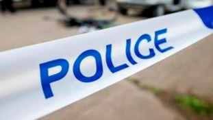 Police appeal for witness after attack in Willenhall