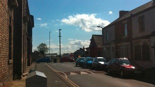 Would you watch a North East 'Benefits Street'?