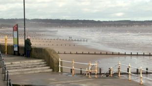 Yorkshire beaches praised