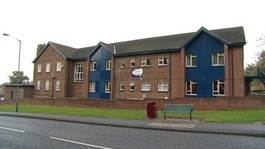 Councillors vote to close County Durham care homes