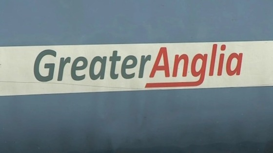 Abellio to run Greater Anglia rail franchise until 2016