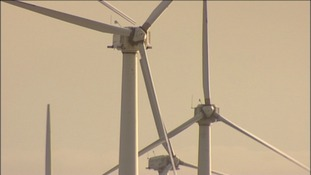 Teesside turbines could power 40,000 homes