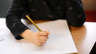 Parents across England find out today which primary school their children will be placed in, via a letter from their local authority.