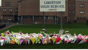 Liberton High