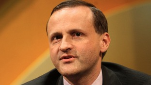 Steve Webb said insurers could use a number of factors to make the estimates.
