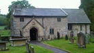 St. Hilda's, Ellerburn, North Yorkshire