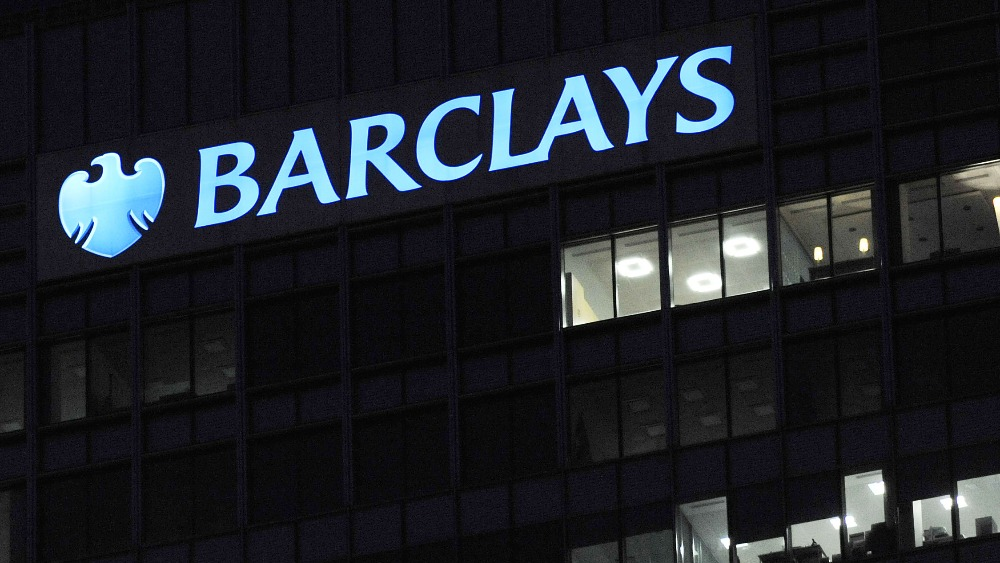 barclays bank strategic planning 1 introduction 11 background barclays group plc is a big global financial provider operating in europe, america, australia, asia, middle east and africa, which is engaged in retail banking, credit cards, corporate banking, investment banking, and.