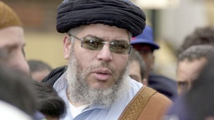 Opening arguments have been made at Abu Hamza's trial in New York