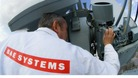 BAE systems set to axe 600 jobs and close its historic factory in Newcastle upon Tyne