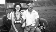 Couple married for seven decades die 15 hours apart